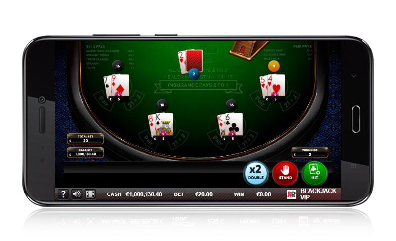 How to win on online roulette
