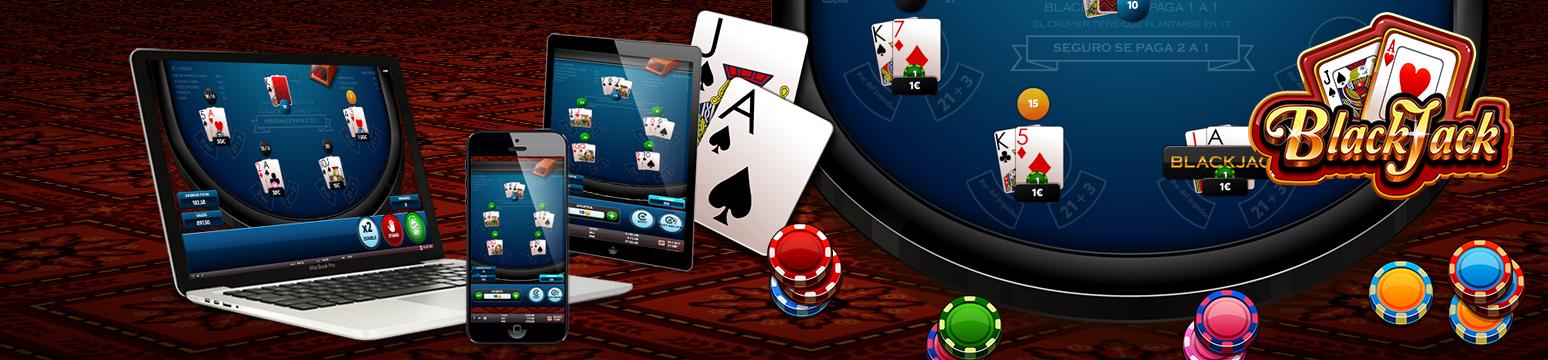online casino in vegas