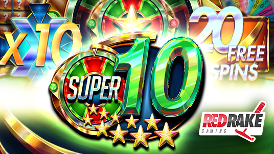 After the success of Super 5 and Super 7, Super 10 Stars is coming
