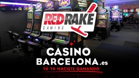 latest online casino bonus