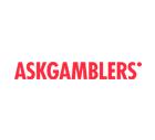 AskGamblers