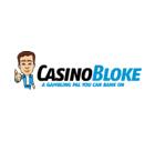 Casino Bloke