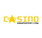 Casino Games On Net
