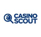 Casino Scout