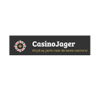CasinoJager