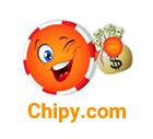 Chipy.com