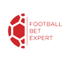 FootballBetExpert