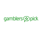 GamblersPicks
