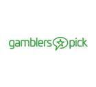 GamblersPicks