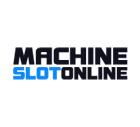 Machine Slot Online