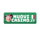 Nuovi Casino.it