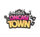 Oncasi Town