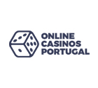 Online Casinos Portugal