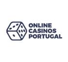 Online Casinos Portugal