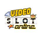 Video Slot Online
