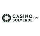CasinoSolverde.pt