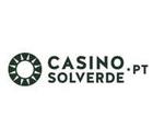 CasinoSolverde.pt