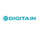 Digitain