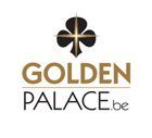 Goldenpalace.be