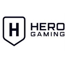 Hero Gaming