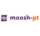 moosh.pt