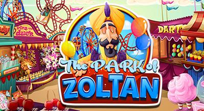 Zoltan Park